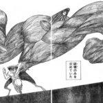 【ワルハン】新イベント モントゥトゥユピー襲来 全難易度Sランク攻略