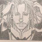 【362話】カキン王子たちの守護霊獣(念獣)がもはやホラー((;゚Д゚))ガクブル【ネタバレ注意】