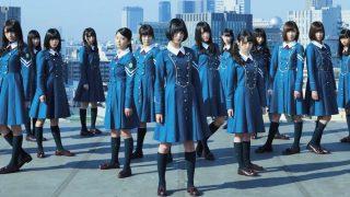【369話】ハンターハンターにサイレントマジョリティー登場w 欅坂歓喜?w